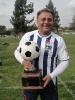 2012 League Champions