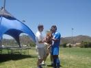 Natinals Vetrans Cup 2012